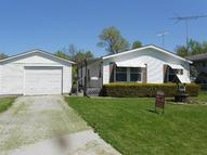 213 West Washington Fremont IA, 52561