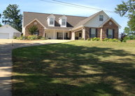 7 Graham Lake Rd Abbeville MS, 38601