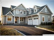 619 Bowne Road Ocean NJ, 07712