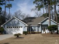 1752 Forest Oak Blvd Southwest Ocean Isle Beach NC, 28469