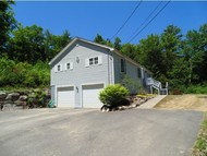 271 Mccrillis Hill Center Harbor NH, 03226