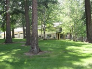 12820 Mill Creek Rd Lolo MT, 59847