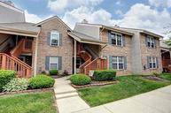 318 Waterfront Pl Centerville OH, 45458
