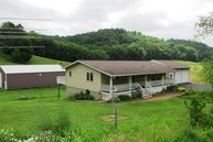 15125 High Hill Dr Richland Center WI, 53581
