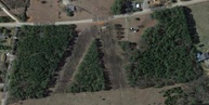 Lot 2 Old Shirley Road Central SC, 29630