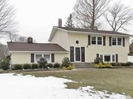 14 Alpine Pl Lake Grove NY, 11755