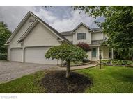 9740 Crows Nest Ln Litchfield OH, 44253