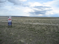 Address Not Disclosed Moorcroft WY, 82721