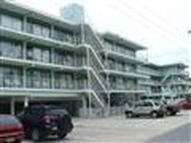 404 E. Denver Avenue #204 Wildwood Crest NJ, 08260