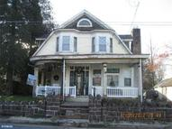36 Lincoln Ave Reinholds PA, 17569