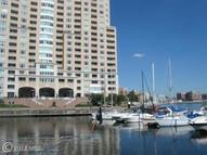 100 Harborview Dr #1404 Baltimore MD, 21230