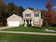 5788 Saddlehorn Dr Northeast Belmont MI, 49306