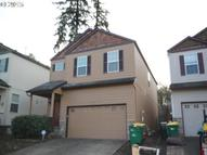 15700 Sw Redstone Dr Beaverton OR, 97007
