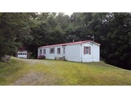 2135 Five Corners Road Thetford Center VT, 05075