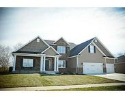 645 Sherwood Troy OH, 45373