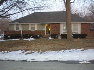5605 Manning Avenue Raytown MO, 64133