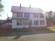 125 Old Village Road U#3 Rd Northumberland NH, 03582