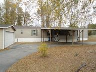 30 Bristol Lane Brewton AL, 36426
