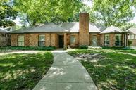3108 Old Orchard Lane Denton TX, 76209