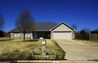 21 Mockingbird Lane Vilonia AR, 72173