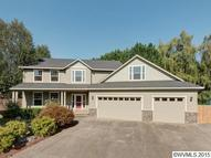 2412 Nw Mahon Mcminnville OR, 97128