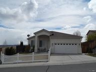 2573 Table Rock Drive Carson City NV, 89706