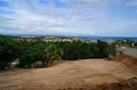 Ridge Top Lot # 3 Humacao PR, 00791