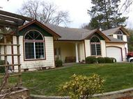 1543 Nw B Street Grants Pass OR, 97526