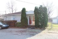 128 Lyons Ave Clarksville IN, 47129
