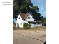 219 Main St Gilcrest CO, 80623