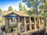 4099 Skyline Terrace Pinetop AZ, 85935