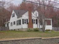 32 Logging Hill Road Bow NH, 03304