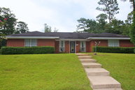 112 Meadow Wood Dr Daphne AL, 36526