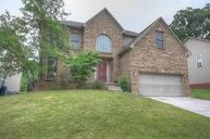 425 Forest Hill Dr Lexington KY, 40509