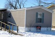 329 Bridge Street E Brownstown IN, 47220