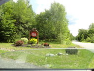65 Mill Creek Adirondack NY, 12808