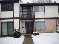 16303 Heather Ln. #D1 Middleburg Heights OH, 44130