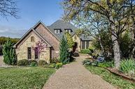 709 Winding Bend Circle Lewisville TX, 75077