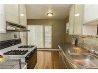 220 South Holly Street 4 Denver CO, 80246