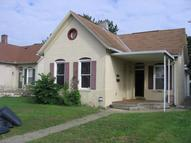 741 E Fourth Street Chillicothe OH, 45601