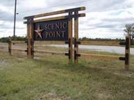 Lot 6 Scenic Point Court Nevada TX, 75173
