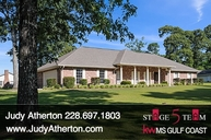 301 Old Hwy 49 Mc Henry MS, 39561