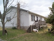 232 Horseshoe Bend Logansport KY, 42261
