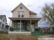 2020 25th Avenue N Minneapolis MN, 55411