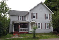 136 Headley Avenue Dushore PA, 18614