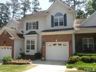 245 Harbor Creek Drive Cary NC, 27511