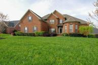 1629 Loch Leigh Way Maryville TN, 37801