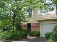 3819 White Post Ct Alexandria VA, 22304
