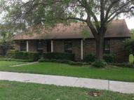 5806 Winell Drive Garland TX, 75043