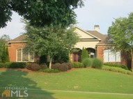 1466 Georgia Club Dr Statham GA, 30666